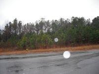 Home for sale: Tbd Arbor, Roanoke Rapids, NC 27870
