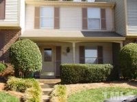 Home for sale: 1705 Murad Ct., Raleigh, NC 27606