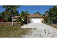Home for sale: 8809 Kodiak Ln., Saint James City, FL 33956