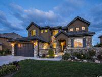 Home for sale: 4896 Whisper Wood, Lehi, UT 84043