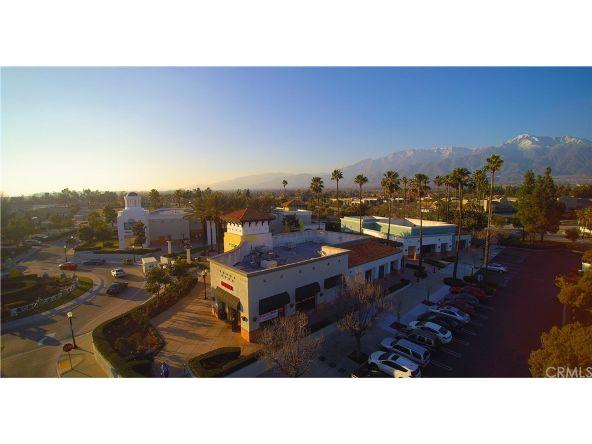 10709 Town Ctr. Dr., Rancho Cucamonga, CA 91730 Photo 3