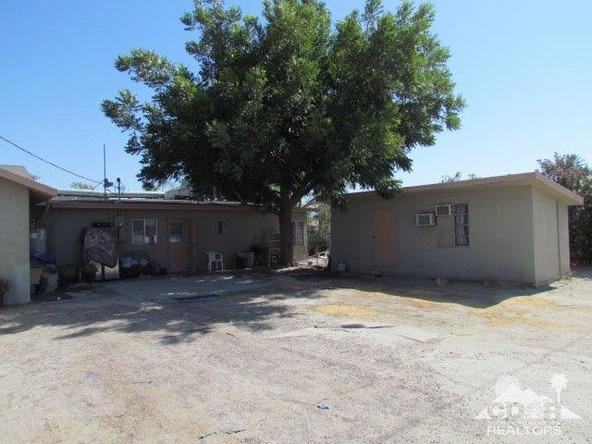 82079 Avenue 50, Indio, CA 92201 Photo 8