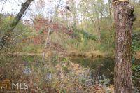 Home for sale: 0 Little Hawk Rd., Sautee Nacoochee, GA 30571