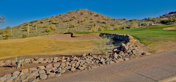 30862 N. Glory Grove, San Tan Valley, AZ 85143 Photo 8
