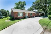 Home for sale: 736 N. Douglas, Kingman, KS 67068