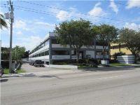 Home for sale: 8360 W. Flagler St. # 104, Miami, FL 33144