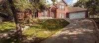 Home for sale: 1417 Creekford Dr., Arlington, TX 76012