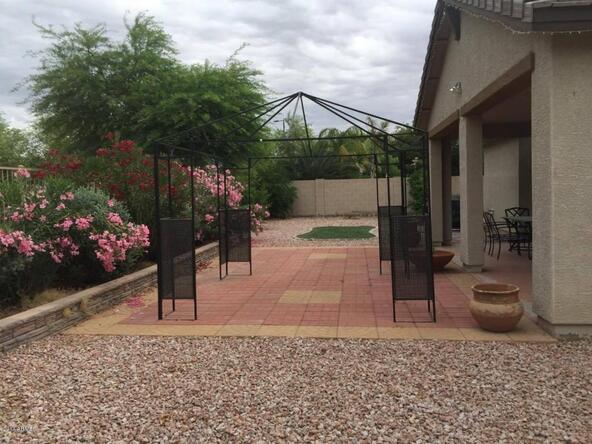 1798 E. Indigo St., Gilbert, AZ 85298 Photo 9