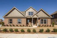 Home for sale: 8202 Stillwater Cir., Huntsville, AL 35806