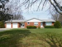 Home for sale: 3402 Us Rt 30 Hwy., Lee, IL 60530