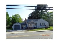 Home for sale: 219 North St., Killingly, CT 06239