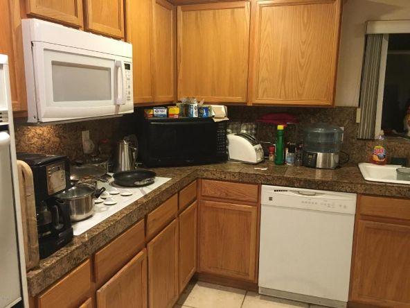 14700 S. Tuthill Rd., Buckeye, AZ 85326 Photo 17