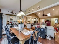 Home for sale: 315 S. Ridge Cir., Georgetown, TX 78628