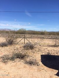 Home for sale: 201-02-001 S. Hwy. 89 (8) --, Congress, AZ 85332