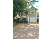 Home for sale: 1415 Williamsburg Dr., Bossier City, LA 71112