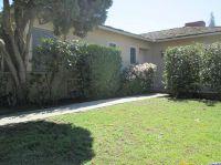 Home for sale: 2900 Duarte Rd., San Marino, CA 91108