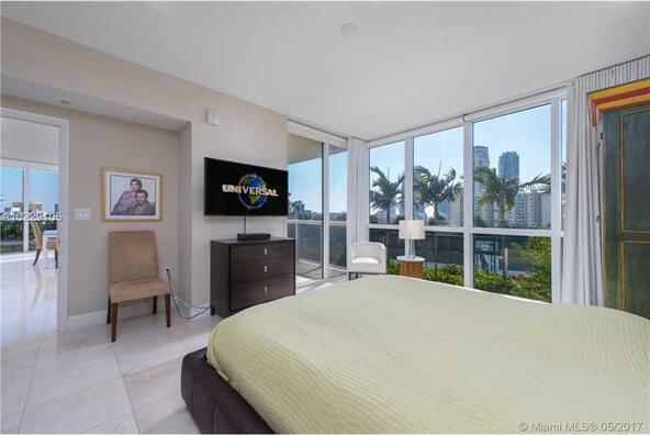 400 Alton Rd. # 610, Miami Beach, FL 33139 Photo 8