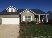 Home for sale: 912 E. Newkirk St., Tuscola, IL 61953