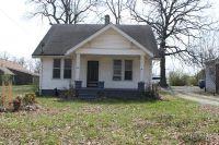 Home for sale: 2507 Memorial Blvd., Springfield, TN 37172
