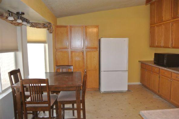 11358 E. 24 Pl., Yuma, AZ 85367 Photo 7