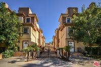 Home for sale: 4072 Ingraham St., Los Angeles, CA 90005