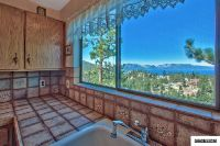 Home for sale: 752 Bigler Ct., Stateline, NV 89449