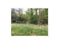 Home for sale: 0 Mildred Dr., Cedartown, GA 30125