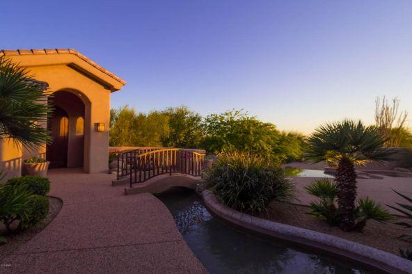 10618 E. Rising Sun Dr., Scottsdale, AZ 85262 Photo 17