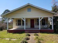 Home for sale: 264 High St., Cordova, AL 35550