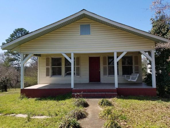 264 High St., Cordova, AL 35550 Photo 1