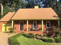 Home for sale: 150 Dora Dr., Florence, AL 35633