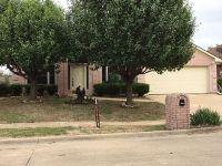 Home for sale: 6603 Classen Trail, Arlington, TX 76002