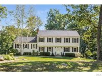 Home for sale: 42 Thunder Lake Rd., Wilton, CT 06897