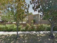 Home for sale: Alameda de las Pulgas, San Mateo, CA 94403