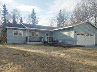 Home for sale: 222 Susieanna Ln., Homer, AK 99611