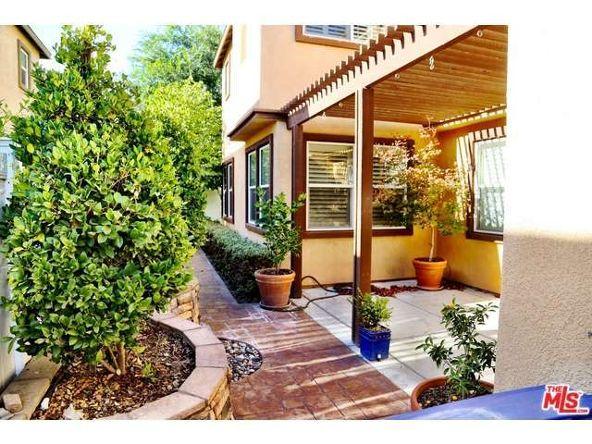 1913 Holt Rinehart, Bakersfield, CA 93311 Photo 19