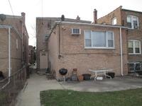 Home for sale: 1821 Grove Avenue, Berwyn, IL 60402