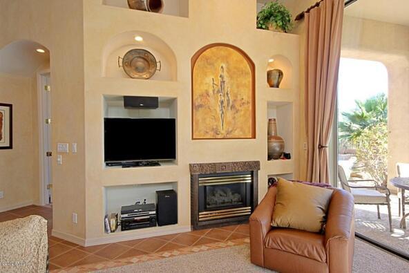 9327 E. Whitewing Dr., Scottsdale, AZ 85262 Photo 5