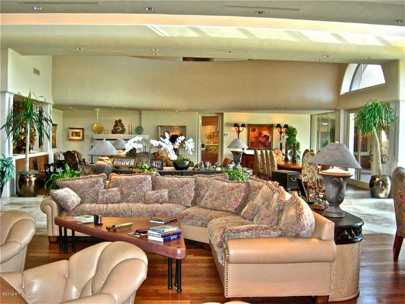 15 Biltmore Estate, Phoenix, AZ 85016 Photo 57