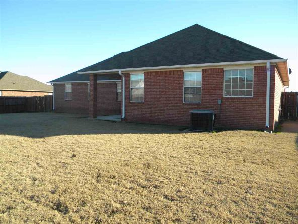 2805 Graystone, Paragould, AR 72450 Photo 18