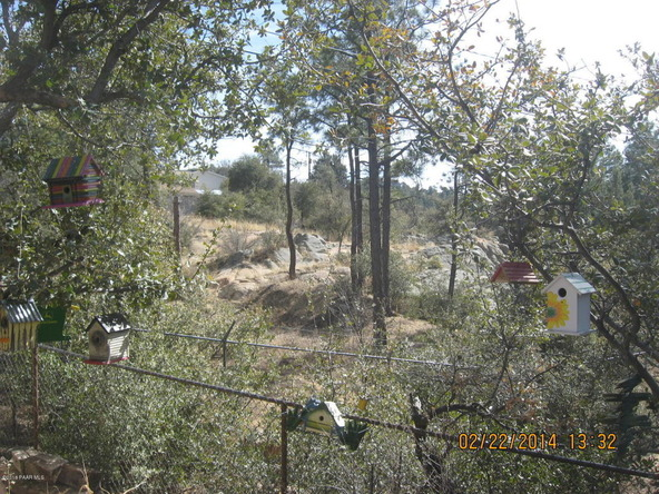 1107 W. Skyview Dr., Prescott, AZ 86303 Photo 80