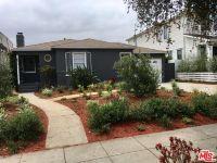 Home for sale: 2216 Ashland Ave., Santa Monica, CA 90405