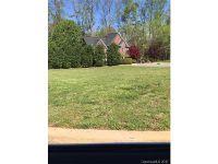 Home for sale: 1321 Farragut Ct., Gastonia, NC 28056