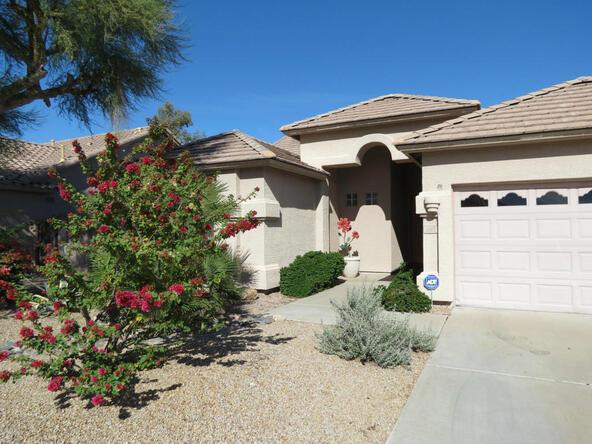 6002 E. Woodridge Dr., Scottsdale, AZ 85254 Photo 2