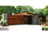 Home for sale: 123 Mason Ct., Royal Oak, MI 48067