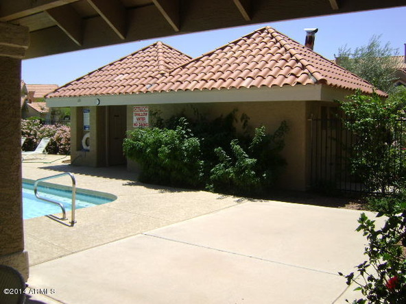1633 E. Lakeside Dr., Gilbert, AZ 85234 Photo 23