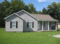 Home for sale: 1249 Overlook Rd., Lincolnton, GA 30817