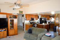 Home for sale: 13663 E. Rialto Avenue, Sanger, CA 93657