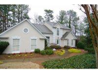 Home for sale: 3005 Brockton Close, Marietta, GA 30068