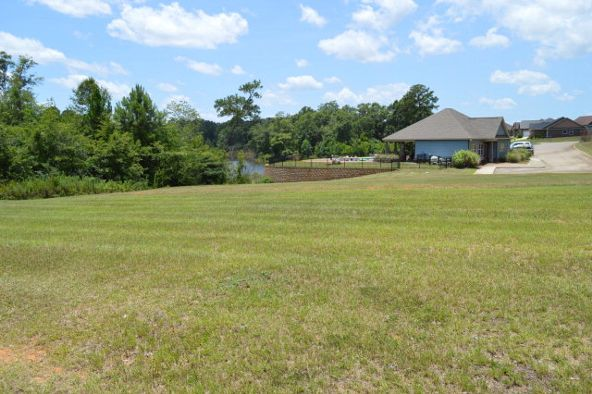 200 Rabbit Run, Enterprise, AL 36330 Photo 16
